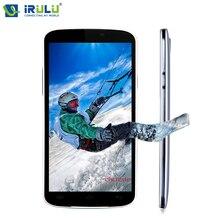 Doogee X6 Doogee X6 Pro Смартфон 5.5 «HD 1280×720 IPS MTK6580 Android 5.1 Quad Core 8.0MP 1 Г RAM 8 Г ROM Dual SIM 3 Г Сотовый Телефон
