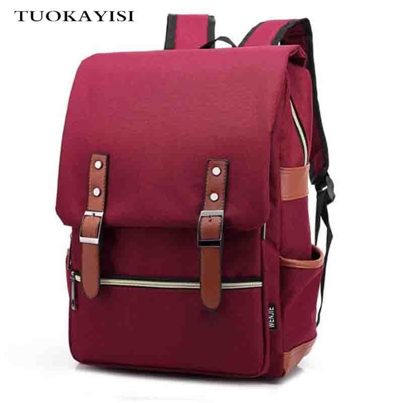 new design Light Slim Backpack Men Lightweight 15 Inch Laptop Notebook Backpacks Women Waterproof  Business Anti Theft Backpack slim xl backpack
