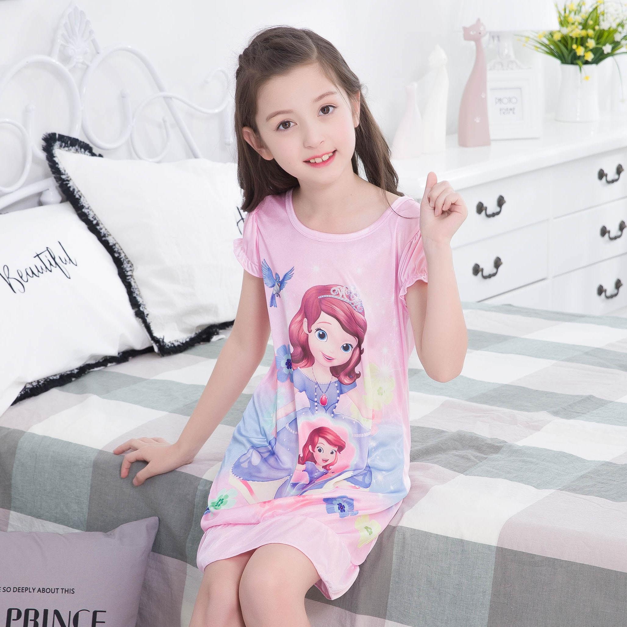 Flor niñas unicornio tutú Pastel Arco Iris princesa niñas vestido de ...