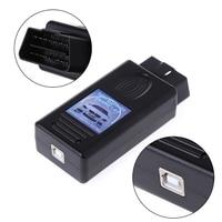 V1 4 Diagnostic Scan Interface Scanner Programmer For BMW E38 E39 E46 E53 E83 E85 Car
