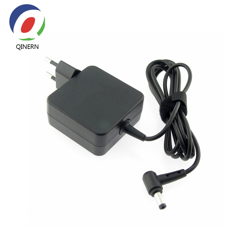 Image 4 - 19V 2.37A 45W 4.0*1.35mm Laptop Charger Adapter ADP 45BW For Asus Zenbook UX305 UX21A UX32A X201E X202E U3000 UX52 Power Supply-in Laptop Adapter from Computer & Office
