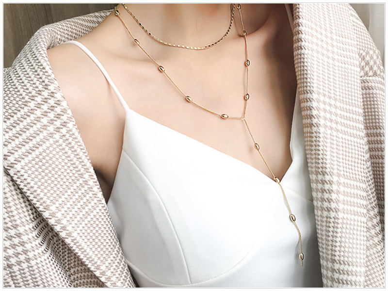 layered-Necklace-_05