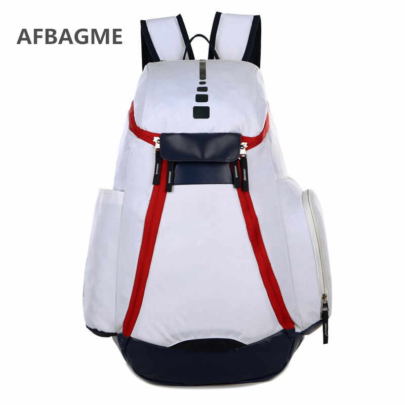AFBAGME 2019 Spring Manufacturers sell backpacks outdoor sports large capacity multi-function Fashion casual backpack wholesale