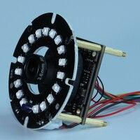 true-wdr-super-lowlight-sony-imx290-tvi-camera-module