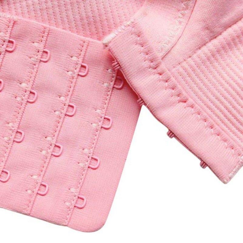 580282d5 Maternidad ropa de gran tamaño sudaderas con capucha para las mujeres  embarazadas ropa de invierno Tops