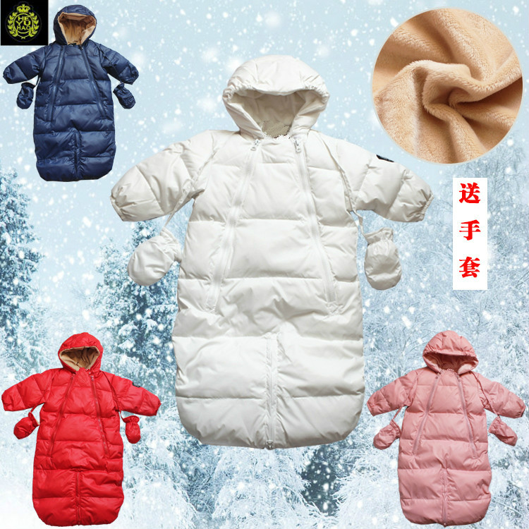Find great deals on eBay for wool sleeping bag. Shop with confidence.