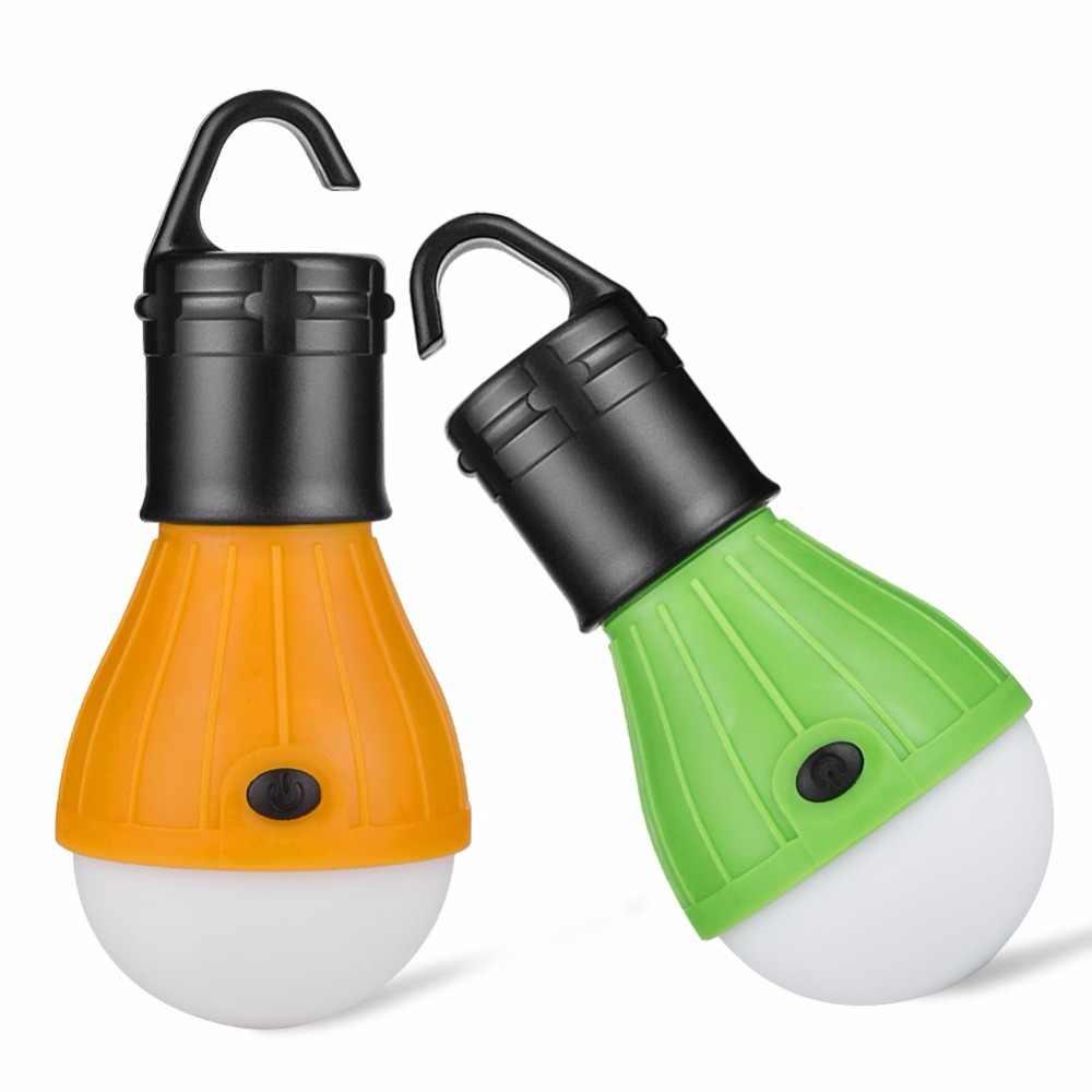 Sanyi мягкий свет уличный, подвесной, светодиодный кемпинг палатки лампочка Рыбалка Фонари лампы Оптовая Прямая доставка