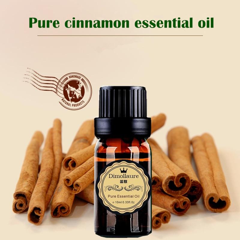 Spa Skin Care: Oil 10ml Skin Care SPA Body Massage Fragrance Dimollaure