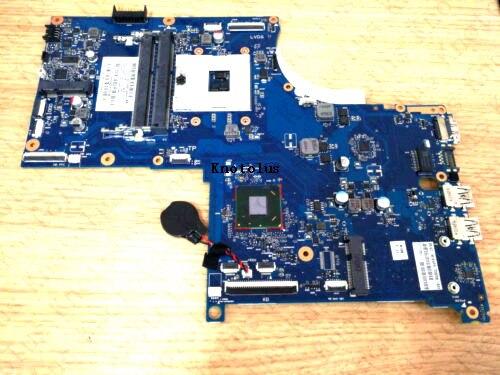 720268-501 For HP ENVY 17-J M7-J laptop motherboard DDR3 Free Shipping 100% test ok 744008 001 744008 601 744008 501 for hp laptop motherboard 640 g1 650 g1 motherboard 100% tested 60 days warranty