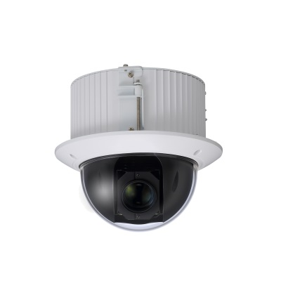 SD52C225U HNI 2MP 25x Starlight PTZ Network Camera Free DHL shipping