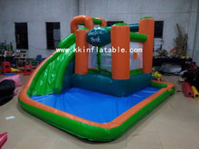 inflatable font b bouncer b font jumper castle inflatable combe inflatable toys