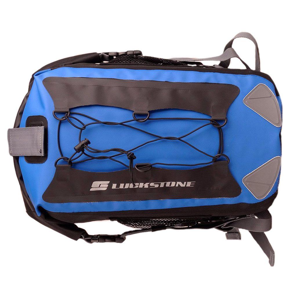 Outdoor Backpack 30L Waterproof Bags Forest Exploration Travel Rafting Storage Dry Bags Snorkeling Waterproof Bags