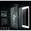 Venta caliente Protector de Pantalla de Cristal Templado Anti Shatter Película Para Samsung Galaxy Tab 3 Lite 7.0 pulgadas T111 sin Retail paquete