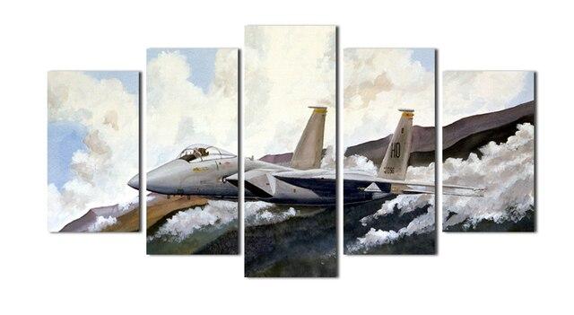 2016 Oil Painting World Warplanes Wargaming Net Of Planes Fighter ...