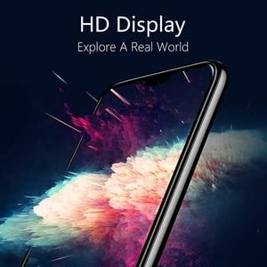 Image 5 - 25 PCS 9D מלא דבק מעוקל מזג זכוכית עבור iPhone 11 פרו מלא מסך מגן זכוכית עבור iPhone XS XR מגן סרט