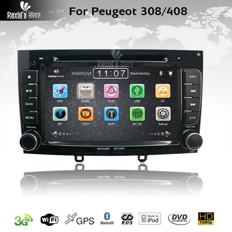 carte gps peugeot carte gps peugeot 4007 carte gps peugeot 308 gratuite carte gps gratuite. Black Bedroom Furniture Sets. Home Design Ideas
