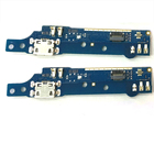 10pcs USB Charging F...