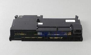 Image 3 - 1 Pza/lote llegada original se ADP 300CR ADP 300ER ADP 300FR 110 220V adaptador de fuente de alimentación para ps4 pro