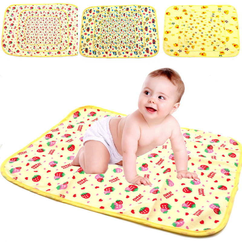 Cotton Baby Sheets Promotion Shop For Promotional Cotton