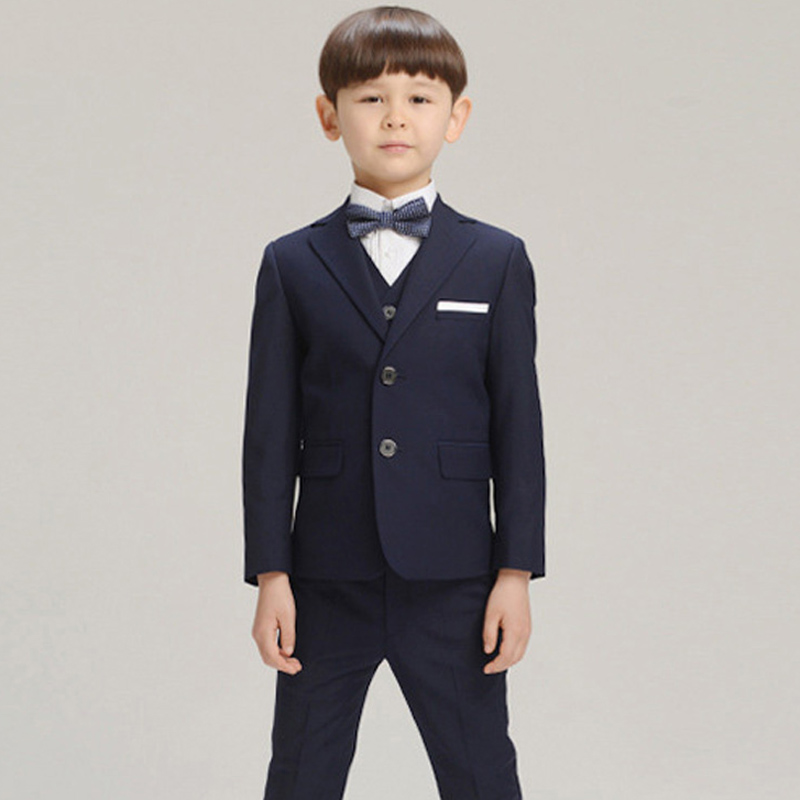 Boys blazers kids boys suits for weddings prom suits for Dress suits for wedding