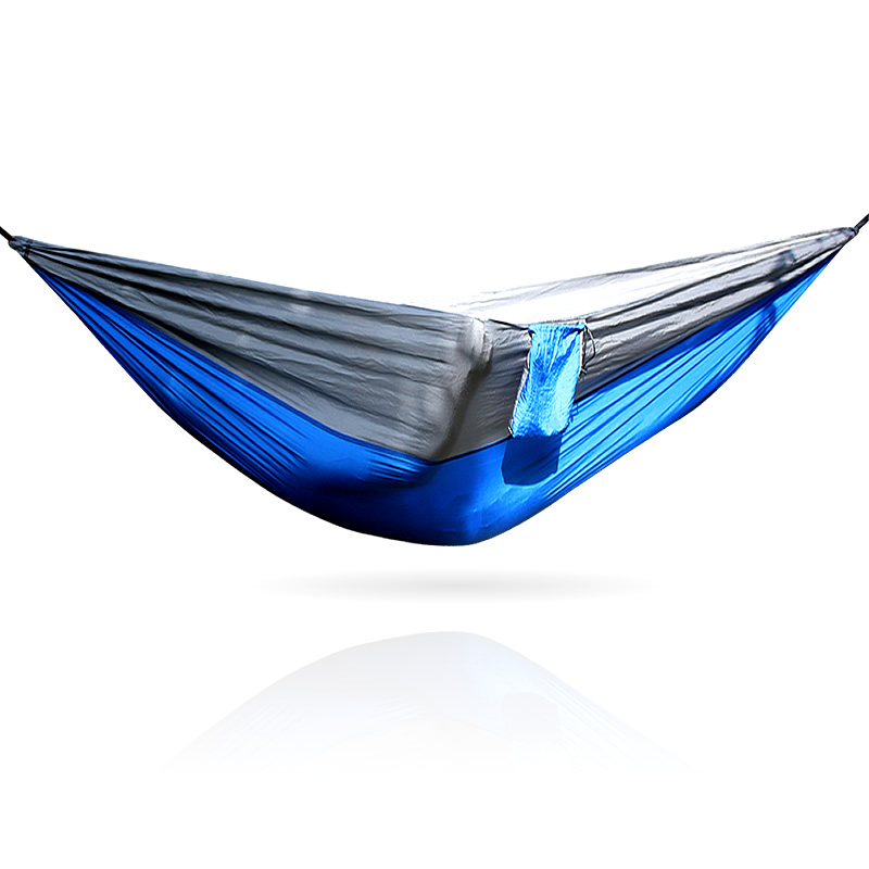 Survivors Camping Portable Camping Bed Hammock Chair Swing camping hammock survivors hammock camping
