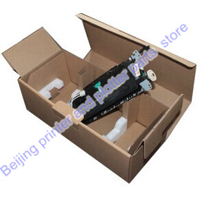 100% new original for HP M1536DNF Fuser Assembly RM1-7576 RM1-7576-000CN (110V)RM1-7577-000CN RM1-7577(220V) printer part 100% new original for hp m1536dnf fuser assembly rm1 7576 rm1 7576 000cn 110v rm1 7577 000cn rm1 7577 220v on sale