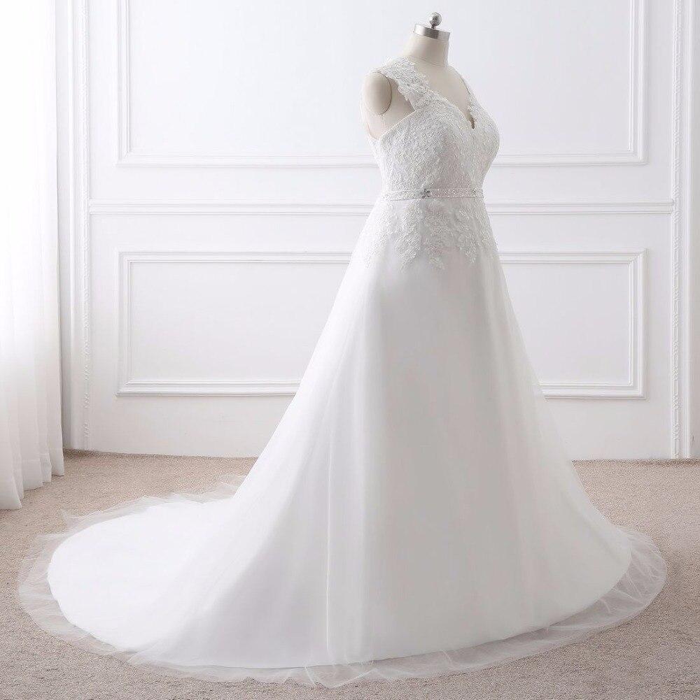 Fein Bestes Strand Brautkleid Galerie - Hochzeit Kleid Stile Ideen ...