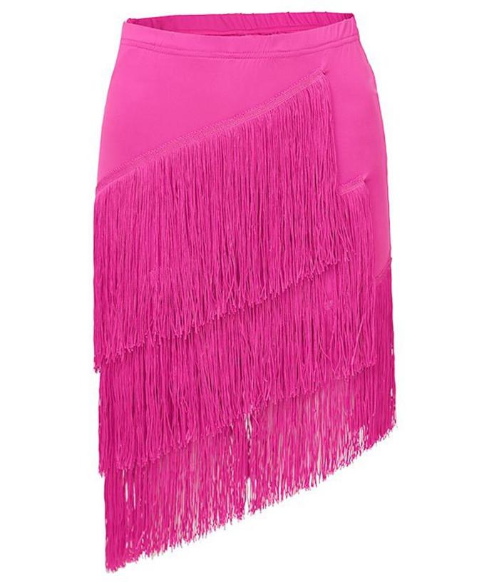 latin skirts (4)