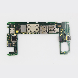 Image 4 - Tigenkey Original Unlocked Motherboard Working For Nokia Lumia 820 Motherboard RM 825 100% Test & Free Shipping