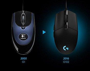 Logitech-G102-IC-PRODIGY-Gaming-Mouse-4