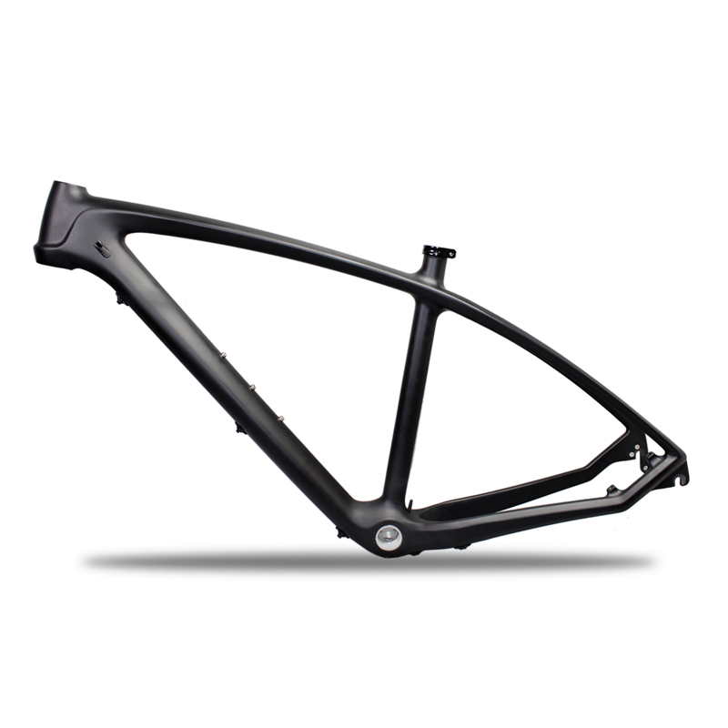 2016 T800 carbon mtb frame 29er/27.5er mtb carbon frame 650B 27.5/ carbon mountain bike frame bicycle frame|carbon frame 650b|carbon mountain bike frame|mtb carbon frame 650b - title=