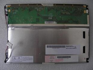 G084sn05 v . 3 lcd screen