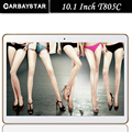 Carbaystar t805c inicial inteligente android tablet pcs android 4.42 tablet pc 10. 1 polegada quad core tabletter computador android tablet