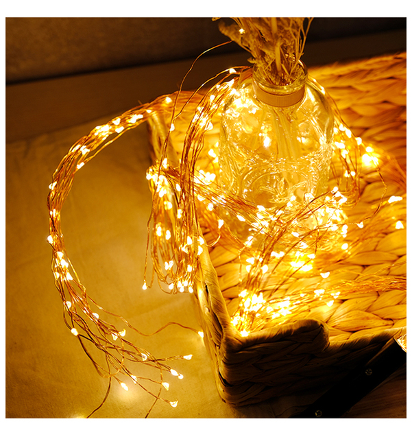 Tree Vine Lamp Branch Light 280leds 14branches Waterproof