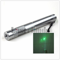 5mw 532nm Green Laser Pointer Pen