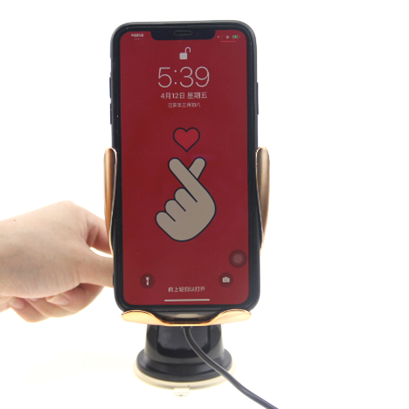 For-10W-qi-wireless-car-charger-gold-20