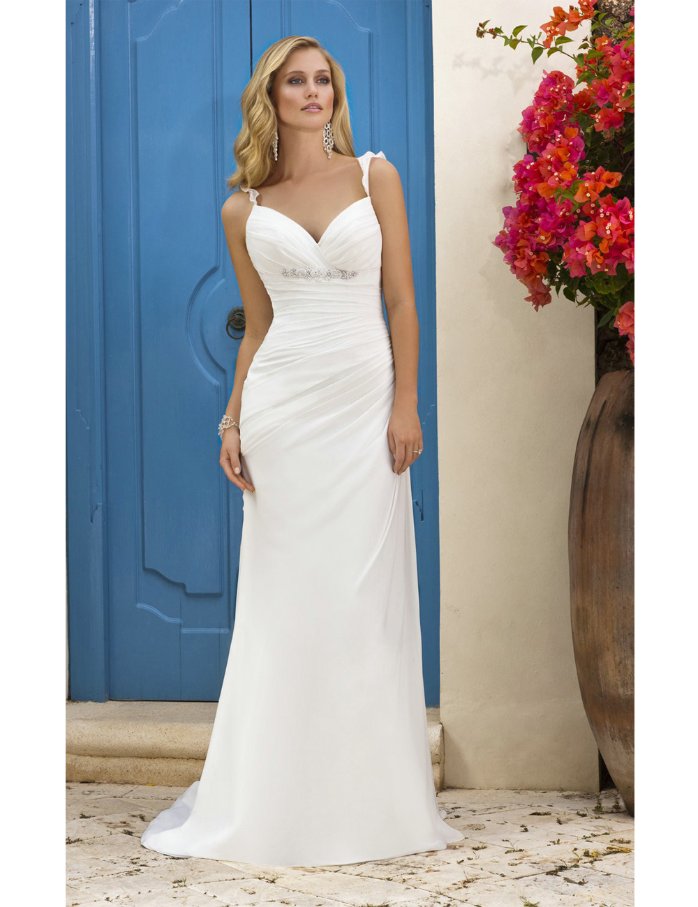 Compare Prices on Western Wedding Dresses- Online Shopping/Buy Low ...