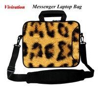 The Most Popular Women Shoulder Computer Bag 13 3 12 5 11 6 10 12 13