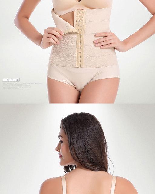 Banda de vientre postparto después del embarazo cinturón vientre maternidad postparto banda de vendaje para mujeres embarazadas reductores de ropa