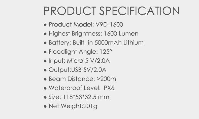 V9D-1600_02