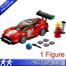 Supercar Shopping Lego Comparer Prix Online Les Sur Technic cK1JlF