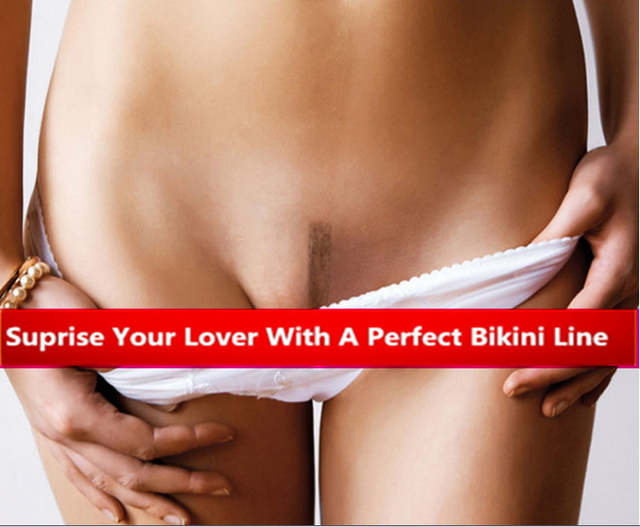 share your opinion. bikini image index only reserve interesting