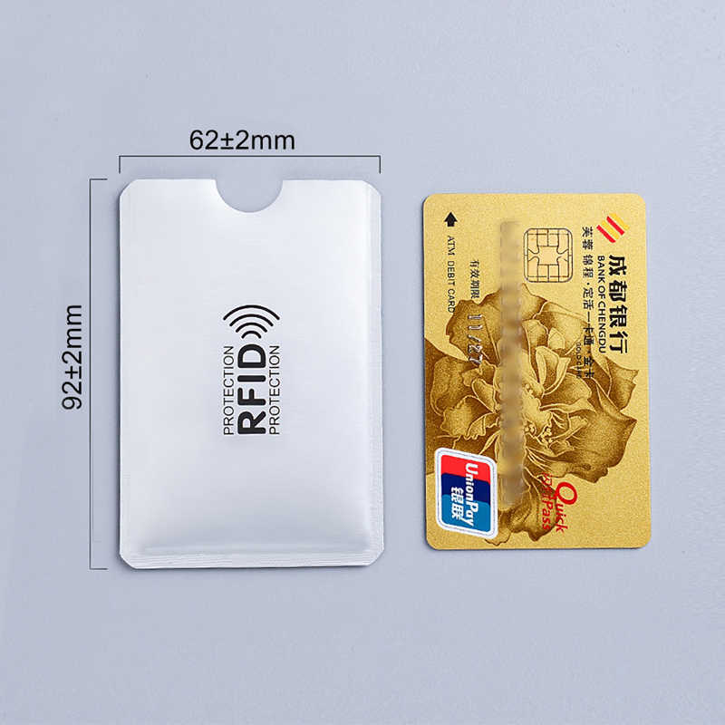Titular do cartão dos desenhos animados do pvc das mulheres estudante de crédito bonito cartões de identificação carteira passaporte negócio bancaire titular do cartão protetor de alumínio