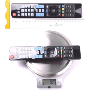 Image 5 - AKB73615303 Universal Remote Control For LG TV, AKB72915235 AKB72915238 AKB72914043 AKB72914041 AKB73295502  LED HDTV controller