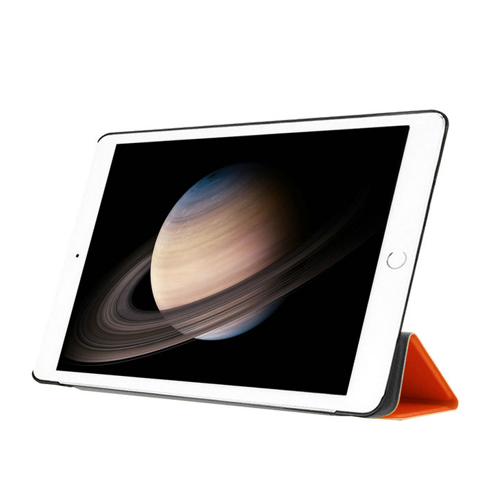 Case For iPad Pro 12.9 inch tablet Ultra-thin slim flip smart leather protective cover case For Apple iPad Pro +film+stylus hot ultra thin leather smart stand case for ipad pro 10 5 auto transformers cover for new ipad pro 10 5 a1701 a1709 film stylus