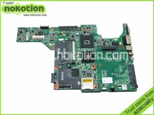 LAPTOP MOTHERBOARD For Dell LATITUDE E5400 DDR2 CN-0Y880K 48.4X703.021 Mainboard
