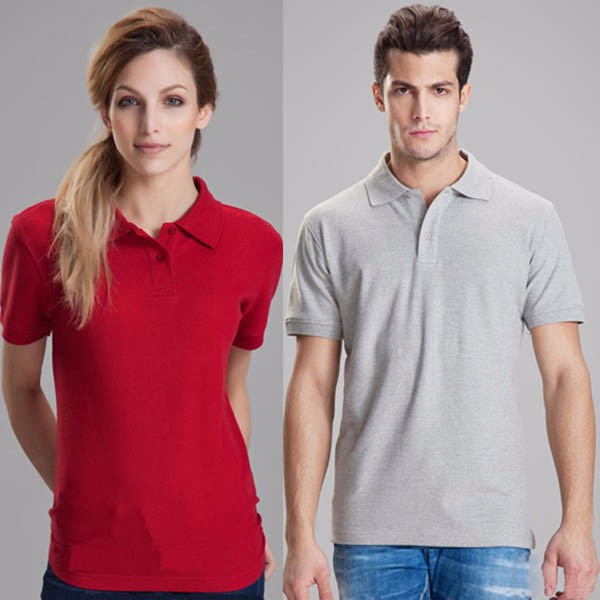Men-Golf-Classic-Lapel-POLO-Shirt-Short-Sleeve-Casual-Sports-Shirt-Tops-M-3XL-For-Freeshipping (1)