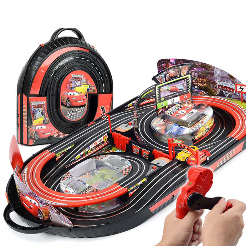Electric-RC-Train-Track-Sets-For-Kids-Christmas-Gift-Toy-Railway-Tracks-Trains-Parent-Child-Interaction-Remote-Control-Rail-Car-1