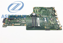 laptop motherboard DA0ZYWMB6E0 REV:E for acer for aspire E5-771G motherboard NBMNX11006 SR23Y i5-5200U DDR3 100% working perfect
