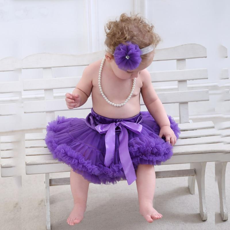 Baby-infant-girl-tutu-pettiskirt-photography-fluffy-skirt-toddler-newborn-princess-christmas-skirt-for-girls-0-2-Ys-baby-gift-2